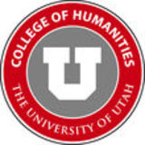 Profile for College of Humanities