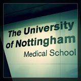 Profile for University of Nottingham School of Medicine