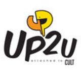 Profile for Up2U Magazine