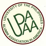 Profile for University of the Philippines Alumni Association in America