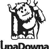Profile for UpaDowna