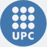 Profile for UPC School