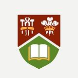 Profile for UPEI