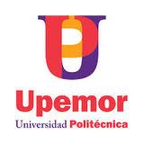 Profile for Universidad Politécnica del Estado de Morelos