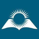 Profile for University Press of Florida