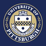 Profile for University of Pittsburgh