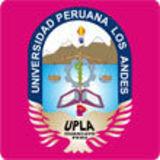 Profile for Universidad Peruana Los Andes