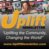 Profile for Uplift Newsletter