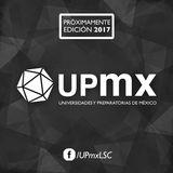 Profile for UPMX
