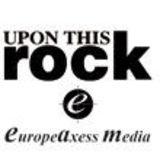 EuropeAxess Media