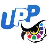Profile for UPP | Union Patriotico Progresista