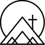 Profile for University Place Presbyterian Church