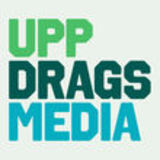 Profile for Uppdragsmedia