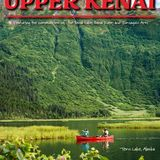Profile for Upper Kenai Visitor Guide