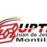 "Profile for Universidad Politécnica Territorial del estado Portuguesa ""Juan de Jesús Montilla"""