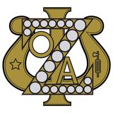Profile for Zeta Psi Fraternity