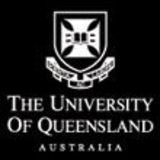 Profile for The University of Queensland School of Geography, Planning and Environmental Management