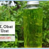 Profile for Obat Asam Urat