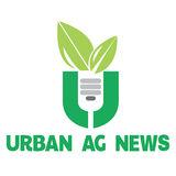 Profile for urbanagnews