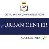 Profile for Urban Center San Giovanni in Fiore