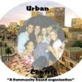Profile for Urban Centric