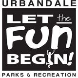 Profile for Urbandale Parks and Recreation