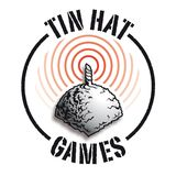 Profile for Tin Hat Games