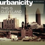 Profile for urbanicity