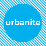 Profile for urbanite
