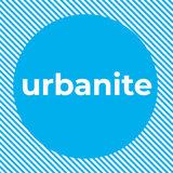 Profile for urbanite