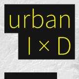 Profile for Urban IxD