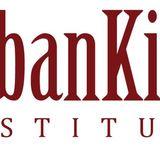 Profile for UrbanKind Institute
