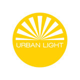 Profile for Urban Light