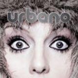 urbano Magazin
