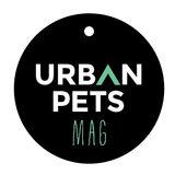 Profile for Urban Pets Mag