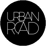 Profile for  Urban Road