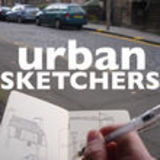 Urban Sketchers