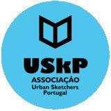 Profile for UrbanSketchersPortugal