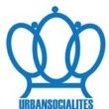 Profile for UrbanSocialites