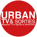 Profile for Urban TV Narbonne