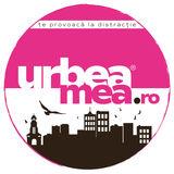 Profile for Revista Urbea Mea