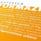 Profile for Urbanistica Informazioni