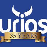 Urios Magazine