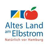 Profile for Urlaubsregion Altes Land am Elbstrom