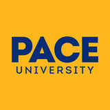 Profile for Pace University
