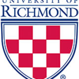 Profile for University of Richmond Museums
