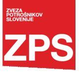 Profile for Zveza potrošnikov Slovenije