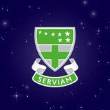 Profile for Ursuline Preparatory School