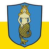 Profile for Urząd Miasta i Gminy Białobrzegi