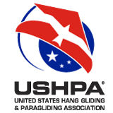 Profile for US Hang Gliding & Paragliding Association